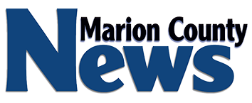 Arrest Report | Marion County News